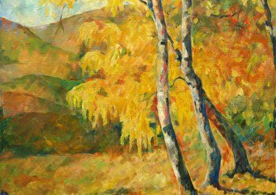Goldener_Herbst-Oel-60x50cm