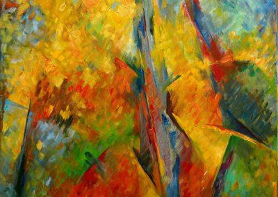 Goldener_Herbst_Abstr.II-Oel-60x50cm