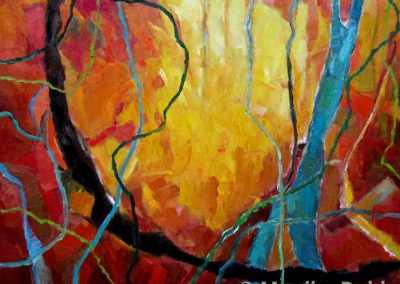 Herbstfeuer-Oel-100x120cm
