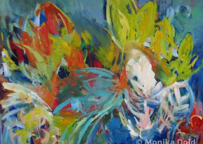 Wild_Nature-Acryl-140x180cm